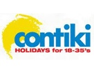 Image Of Contiki