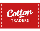 Image Of Cotton Traders