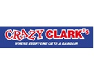 Crazy Clarks -- Mt Isa
