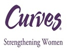 Curves -- Golden Grove