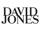David Jones --Glen Waverley
