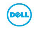 Image Of Dell
