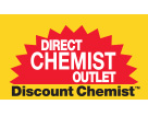 Image Of Direct Chemist Outlet