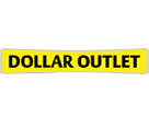 Image Of Dollar Outlet NZ