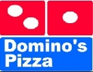 Dominos Pizza -- Midland