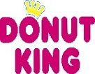 Donut King -- North Ryde
