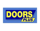 Doors Plus -- Garbutt