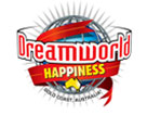 Image Of Dreamworld