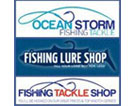 Image Of Fishing Tackle Shop