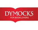 Dymocks -- Alice Springs