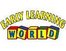 Image Of Early Learning World