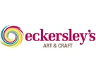 Eckersleys Art & Craft -- Melbourne