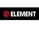 Image Of Element