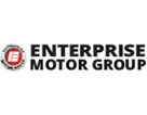 Image Of Enterprise Motorgroup