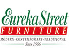 Eureka Street Furniture --  Townsville