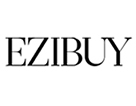 Image Of EziBuy NZ