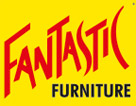 Fantastic Furniture -- Moore Park