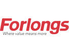 Image Of Forlongs NZ
