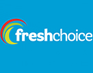 FreshChoice -- Mangere Bridge
