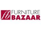 Furniture Bazaar -- Cockburn
