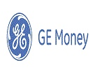 Image Of GE Money