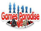 Image Of Games Paradise