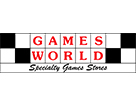 Image Of Games World