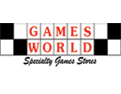 Image Of Gamesworld SA