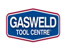 Gasweld -- Orange