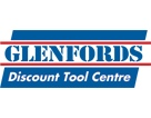 Glenfords -- Nerang