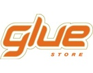 Glue Store -- Darling Harbour