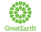 Great Earth -- East Doncaster