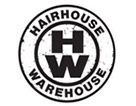 Hairhouse Warehouse -- Melbourne