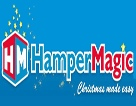 Image Of Hamper Magic