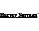 Harvey Norman -- Hamilton
