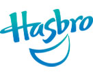 Image Of Hasbro