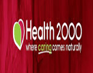 Image Of Health 2000