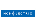 Image Of Home Electrix