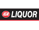 Image Of IGA Liquor
