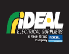Image Of Ideal Electrical