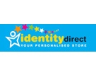 Image Of Identitydirect.com.au