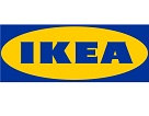 Image Of IKEA