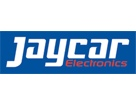 Jaycar Electronics -- Bondi Junction