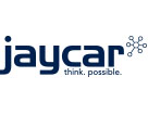 Jaycar Electronics -- Frankston