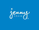 Jenny Craig -- Orange