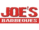 Joe's Barbeques -- Silverwater
