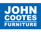 John Cootes Furniture -- Merrylands