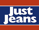 Image Of Just Jeans NZ