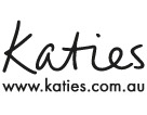 Image Of Katies