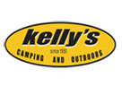 Image Of Kelly's Camping & Outdoors